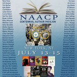 NAACP Celebrated their Centennial in New York at the Hilton